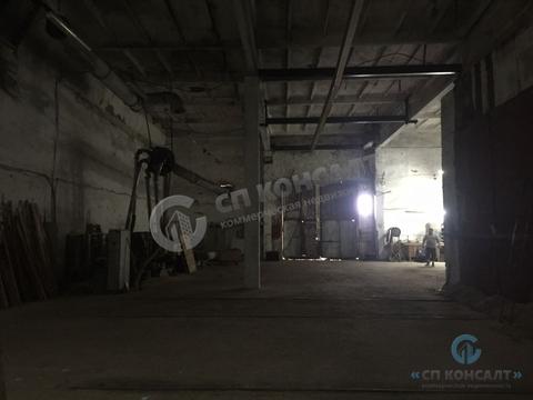 Продам производственную базу в Юрьевце - Фото 5
