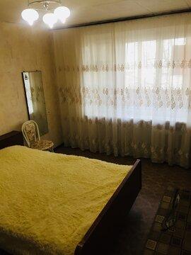 Продается 3 км.квартира,2/5 эт.кирп.дома, р-н Водник. г.Пятигорск - Фото 4