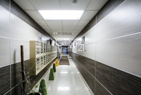 Продажа квартиры, м. Кунцевская, Ул. Екатерины Будановой - Фото 3