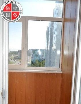Продажа квартиры, Нижневартовск, Северная Улица - Фото 5