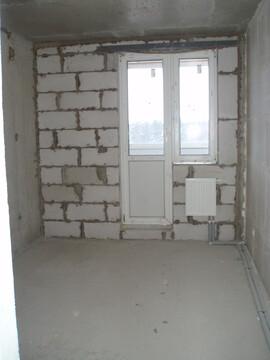 В доме 2013 года постройки продается 2 ком.квартира площадью 67 кв.м. - Фото 5