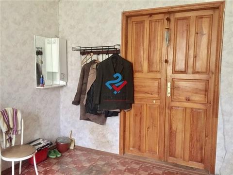 Комната в трехкомнатной квартире по адресу ул. Менделеева, д. 153 . - Фото 3