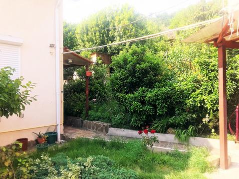 Продается дом, г. Сочи, Ландышевая - Фото 3