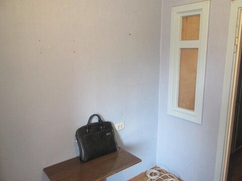 Сдается комната в общежитии со всеми удобствами внутри, по адресу г.Об - Фото 4