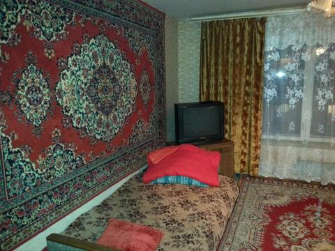 Cдам 3х комнатную квартиру ул.Молодёжная - Фото 3