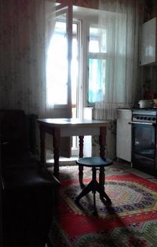 Продам 1 уп на Парижской Коммуны - Фото 1