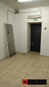 Объявление №55251148: Помещение в аренду. Череповец, Строителей Проспект, 37,
