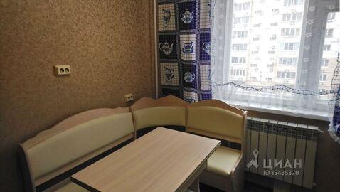 Аренда квартиры, Елец, Ул. Коммунаров - Фото 2