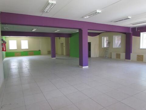 Сдам нежилые помещения от 22 кв.м до 230 кв.м. в Заволжском районе на - Фото 5