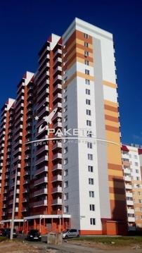 Продажа квартиры, Ижевск, Улица Е.М. Кунгурцева - Фото 1
