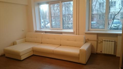 Продам 2-комнатную квартиру в Автозаводском р-не - Фото 4