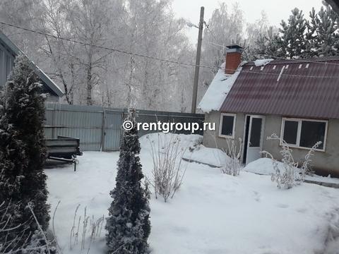 Аренда дома посуточно, Уфа - Фото 2