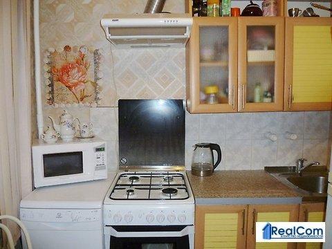 Продам однокомнатную квартиру, ул. Краснореченская, 95 - Фото 4