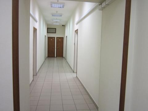 Продажа офиса, м. Павелецкая, Ул. Садовническая - Фото 3