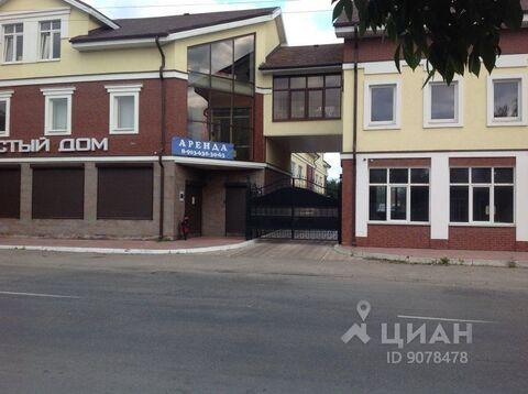 Продажа квартиры, Тверь, Ул. Брагина - Фото 1