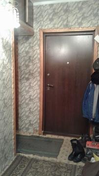 Продам 4 комнатную квартиру - Фото 5