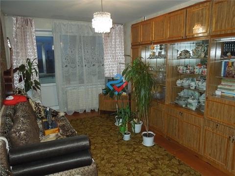 Квартира по адресу Комсомольская 153 - Фото 4