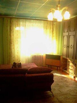 1 комнатная квартира в давыдовском - Фото 1