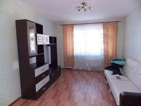 Продается 1-комнатная квартира в Московском мкр-не Иваново - Фото 2