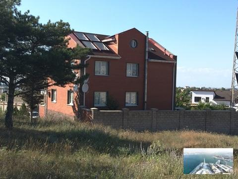 3 этажный дом с бассейном и сауной - Фото 5