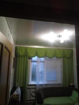 Продажа квартиры, Старый Оскол, Буденного мкр - Фото 3