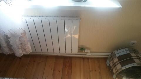 Продам дом 54 кв.м, г. Хабаровск, ул. Полярная - Фото 4