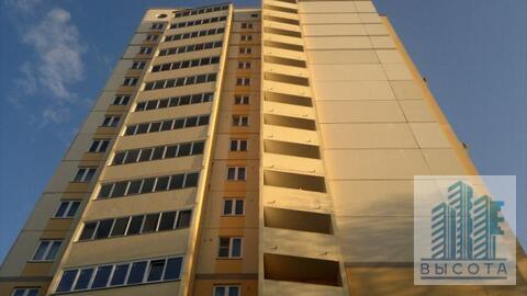 Аренда квартиры, Екатеринбург, Шалинский пер. - Фото 1
