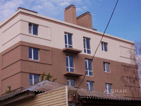 Продажа квартиры, Ульяновск, Ул. Кирова - Фото 1