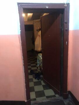 Продажа комнаты, Лиговский пр-кт. - Фото 3