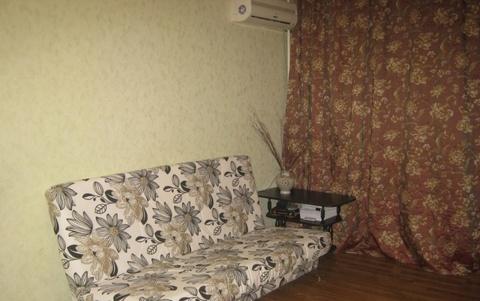 Однокомнатная квартира кмр - Фото 5