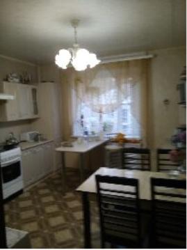 Продам 5-и комнатную квартиру с гаражом и садом - Фото 5