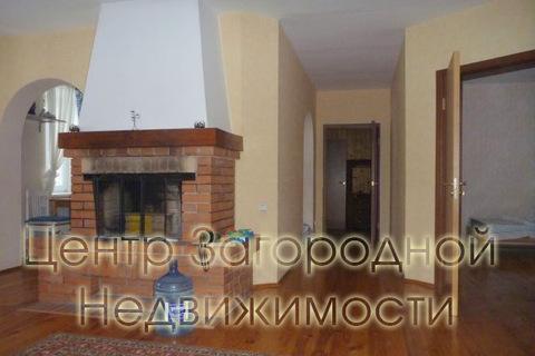 Дом, Симферопольское ш, 20 км от МКАД, Александровка пос. (Подольский . - Фото 3