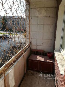 Продажа квартиры, Березники, Ленина пр-кт. - Фото 2