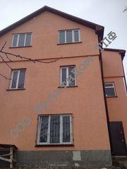 Продажа дома, Ставрополь, Львовский проезд - Фото 1