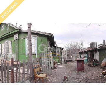 Продается в Екатеринбурге дом с земельныи участком - Фото 5