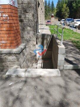 Подвальное помещение по адресу Менделеева 150/4 - Фото 1
