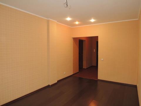Просторная 1 (одна) комнатная квартира в Южном районе города Кемерово - Фото 1