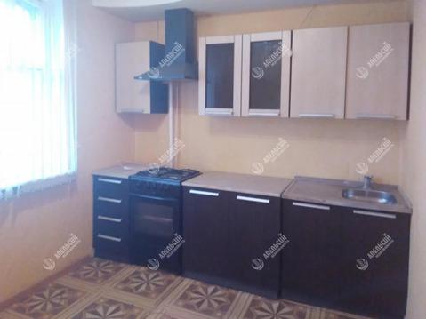 Объявление №48999431: Продаю 1 комн. квартиру. Ковров, ул. Колхозная, 31,