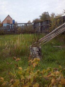 Земельный участок 7 соток, Обнинск - Фото 2