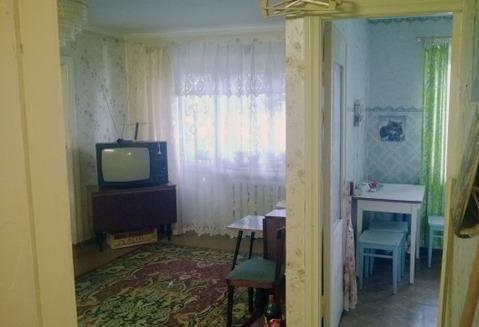 Продам 2 к. кв. ул. Стратилатовская, д.6 - Фото 1