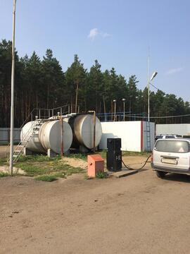 Продажа готового бизнеса, Ангарск, 126-й квартал - Фото 5