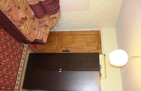 Продается комната на ул. Нижегородская, д. 10 - Фото 4