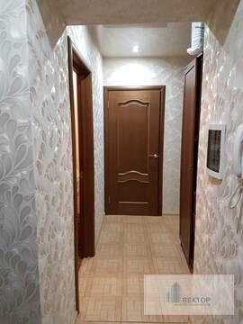 Продается квартира Фрязино, просп. Мира 7 - Фото 1