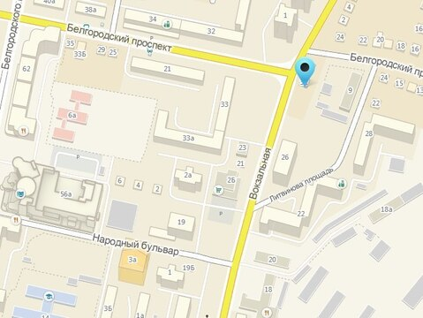Продажа 2-К квартиры В новостройке В центре города - Фото 2