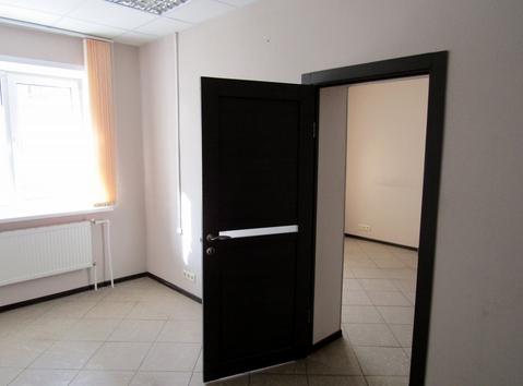 Офисное в аренду, Владимир, Северная ул. - Фото 5