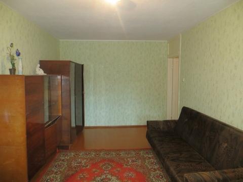 2-комнатная квартира с мебелью и техникой - Фото 2