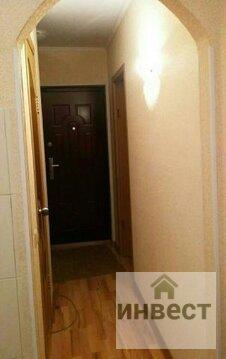 Продается однокомнатная квартира п.Устье - Фото 3