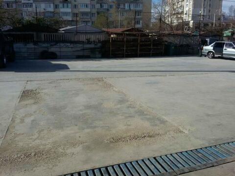 Аренда производственного помещения, Севастополь, Ул. Героев Бреста - Фото 5