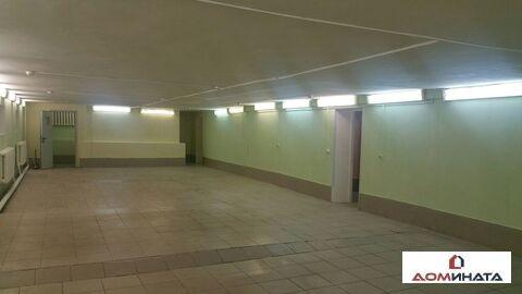 Продажа псн, м. Московская, Благодатная улица д. 55 - Фото 2