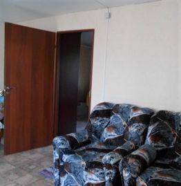Продажа дома, Петрозаводск, Ул. Некрасова - Фото 1